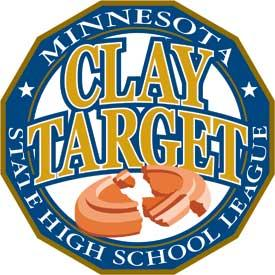 clay target leaugue