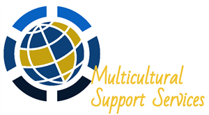 Multicultlural Support Services