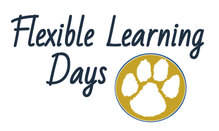 Flexible Learning Days