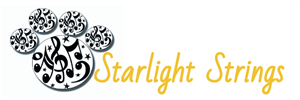 Starlight String