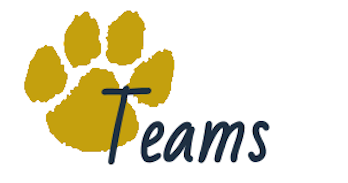 Teams Logo