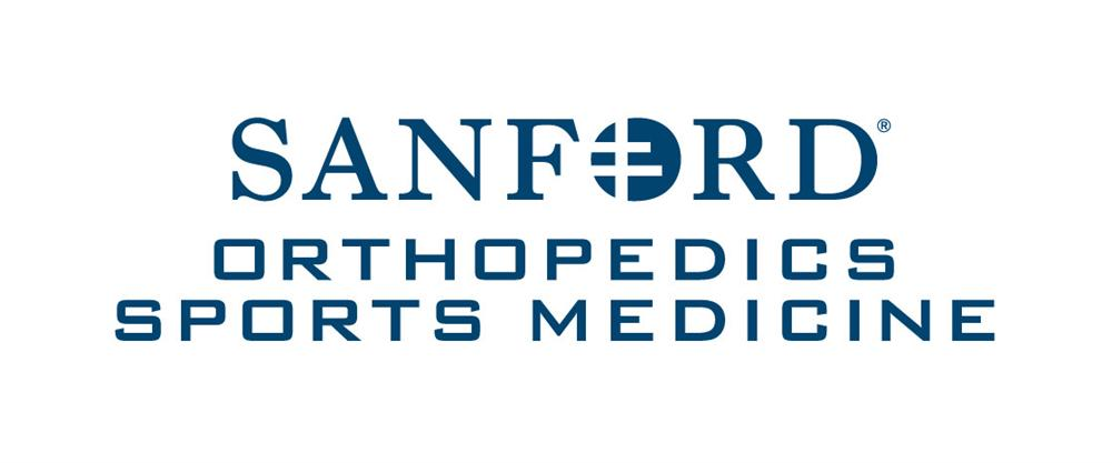 Sanford Orthopedics Sports Medicine